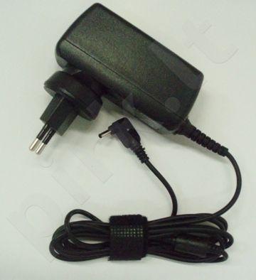 Tablet power supply ACER 220V, 18W: 12V, 1.5A