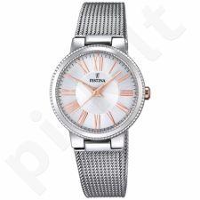 Moteriškas laikrodis Festina F16965/1