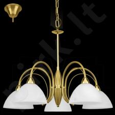 Pakabinamas šviestuvas EGLO 89827 | MILEA