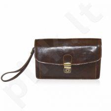 Rankinė Tuscany Bags TB0913-24
