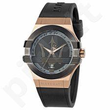 Laikrodis MASERATI R8851108002