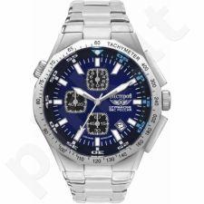 Vyriškas NESTEROV laikrodis  H0513A02-74DB