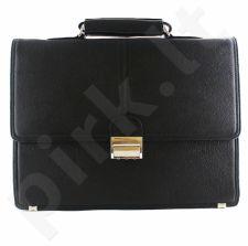 Vyriškas portfelis SEHGAL VRSG1107J