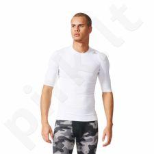 Marškinėliai adidas Techfit Base Tee M AJ4967
