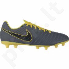 Futbolo bateliai  Nike Tiempo Legend 7 Club MG M AO2597-070