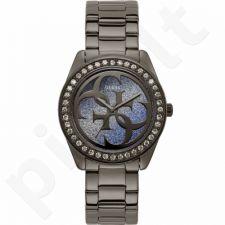 Moteriškas laikrodis GUESS W1201L4