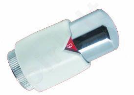 Galva termostatinė KLF-11