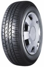 Vasarinės Bridgestone B250 R16