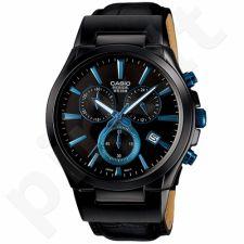 Vyriškas laikrodis CASIO BEM-508BL-1AVEF