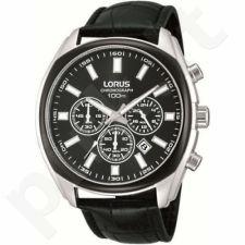Vyriškas laikrodis LORUS RT329DX-9