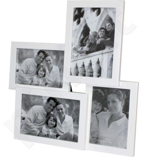 Nuotraukų rėmelis 93357