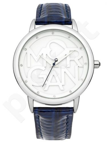 MORGAN laikrodis M1234U