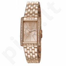 Moteriškas laikrodis Pierre Cardin PC106562F11