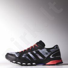 Sportiniai batai bėgimui Adidas   adizero xt 5 M B41020 Q1