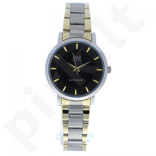 Moteriškas laikrodis Q&Q Q945J402Y