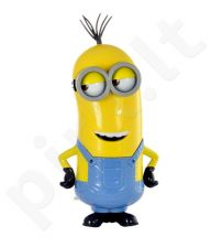 Minions 3D Bubble Bath, kosmetika moterims, 300ml