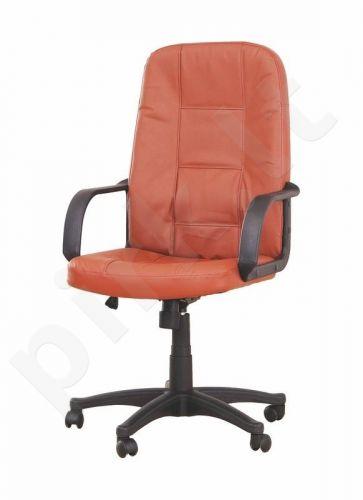 Darbo kėdė EXPERT
