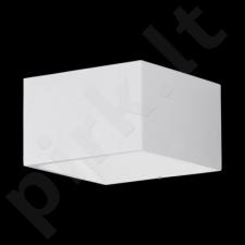 Sieninis šviestuvas EGLO 95101 | MONFERO