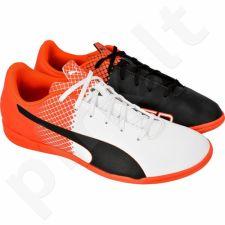 Futbolo bateliai  Puma evoSPEED 5.5 Tricks IT M 10385701
