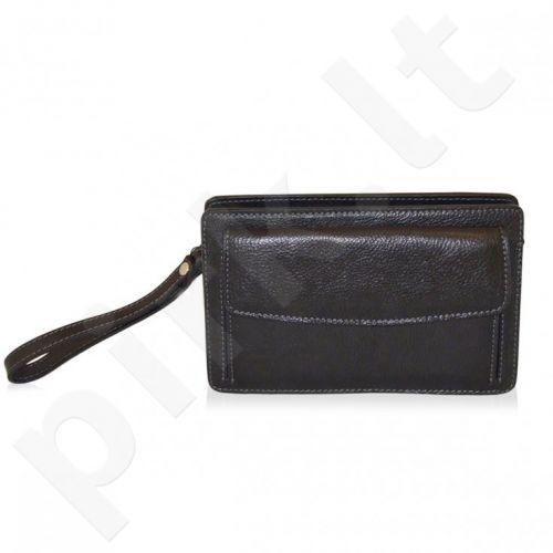 Rankinė Tuscany Bags TB0916-01