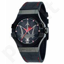 Laikrodis MASERATI R8851108010