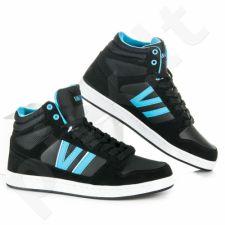 V&G MAX Laisvalaikio batai