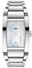 Laikrodis TISSOT GENEROSI moteriškas T1053091111600