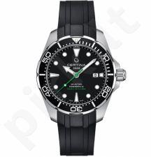 Vyriškas laikrodis Certina C032.407.17.051.00