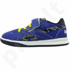 Sportiniai bateliai  Reebok Step n' Flash Junior V63284