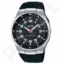 Universalus laikrodis LORUS R2323LX-9
