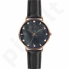 Moteriškas laikrodis EMILY WESTWOOD EAU-B021R