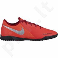Futbolo bateliai  Nike Phantom VSN Academy TF M AO3223-600