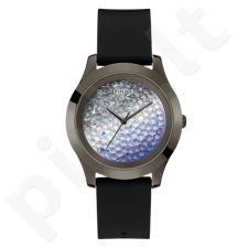Moteriškas laikrodis GUESS W1223L4