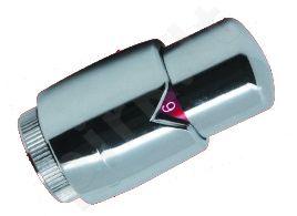 Galva termostatinė KLF-11D
