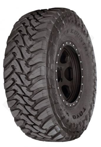 Universalios Toyo Open Country M/T R16