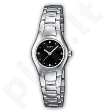 Moteriškas laikrodis CASIO LTP-1277D-1AEF