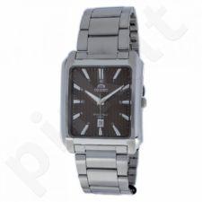 Vyriškas laikrodis Orient FUNDR001T0