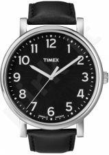 Laikrodis TIMEX    ORIGINALS