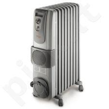 Tepalinis radiatorius DELONGHI KH770720V