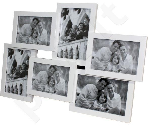 Nuotraukų rėmelis 93358