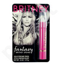 Britney Spears Fantasy, kvepalai moterims, 2,75g