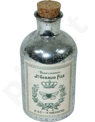 Stiklinis butelis 95328