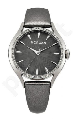 MORGAN laikrodis M1235B