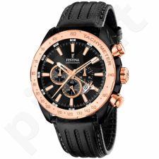 Vyriškas laikrodis Festina F16899/1