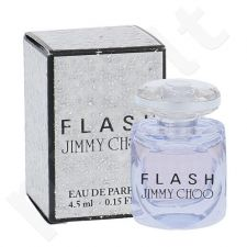 Jimmy Choo Flash, EDP moterims, 4,5ml