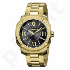 Vyriškas laikrodis WENGER  EDGE ROMANS 01.1141.123