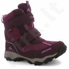 Žieminiai auliniai batai vaikams VIKING BLUSTER II GTX (3-82500-8362)