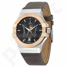 Laikrodis MASERATI R8851108014