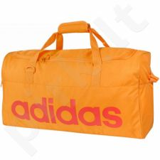 Krepšys Adidas Linear Performance Team Bag S AJ9929
