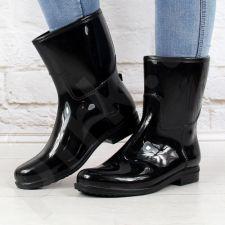 Guminiai batai McArthur